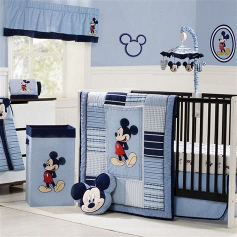 baby boy sports room ideas essential things for baby boy room ideas