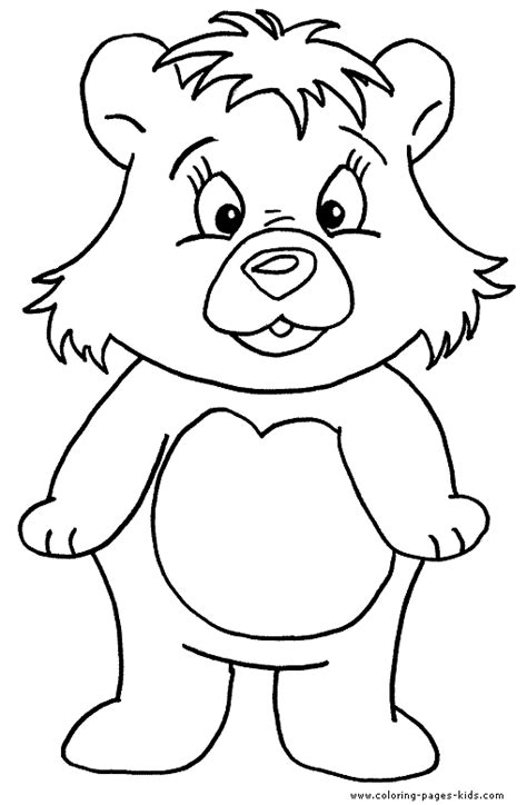 10 cute animals coloring pages 10 cute animals coloring pages gt gt disney coloring pages
