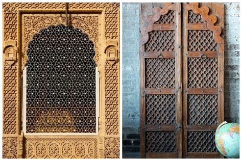 traditional indian furniture designs traditional indian furniture designs and techniques