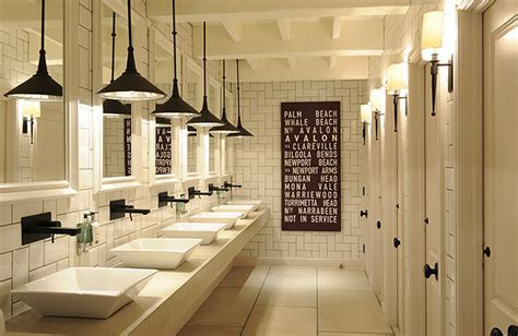 commercial bathroom tile bathroom inspiration subway tiles and backdrops