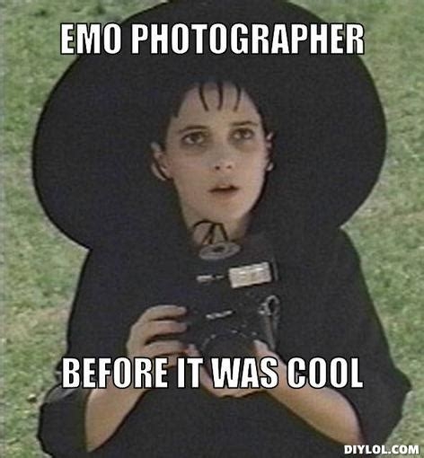 Emo Meme - cool memes generator image memes at relatably com