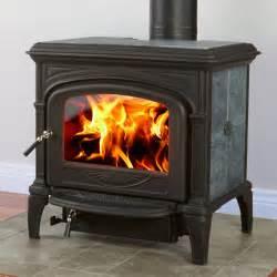 Wood Burning Soapstone Stoves Hearthstone Phoenix Wood Stove Monroe Fireplace