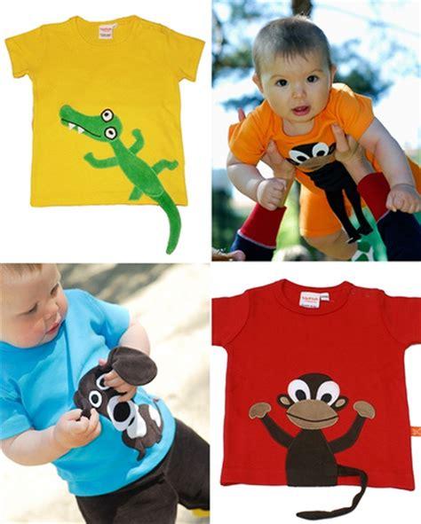 imagenes locas rockeras camisetas para ni 241 os 161 161 est 225 n de moda decopeques