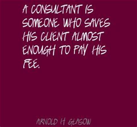 consultant quotation quotes about consultant quotationof