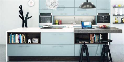 kitchen design magnet 27 best images about high gloss on pinterest studios