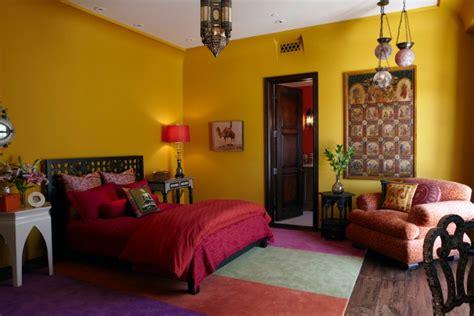 moroccan bedroom designs decorating ideas design