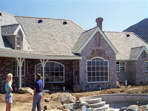 face brick house designs face brick house designs brick house plans with porches house plans with brick and