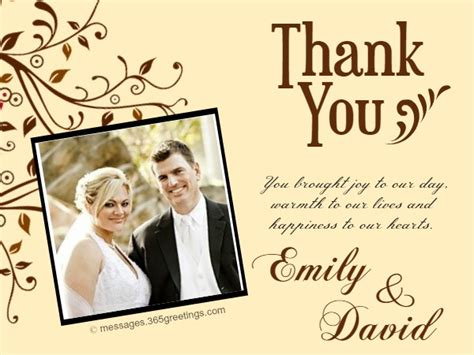 wedding   messages greetingscom