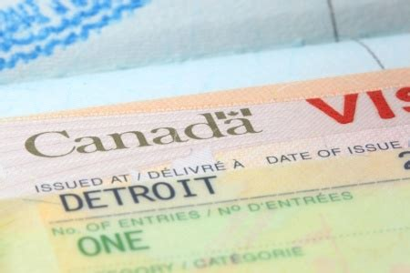 Can I Travel To Canada With A Criminal Record Can I Travel To Canada With Green Card Lifehacked1st