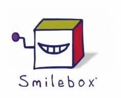 free card templates smilebox smilebox free digital scrapbook software