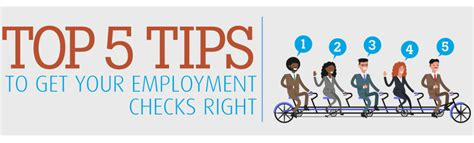 Where To Get A Background Check For Employment Top 5 Background Checks Background Ideas