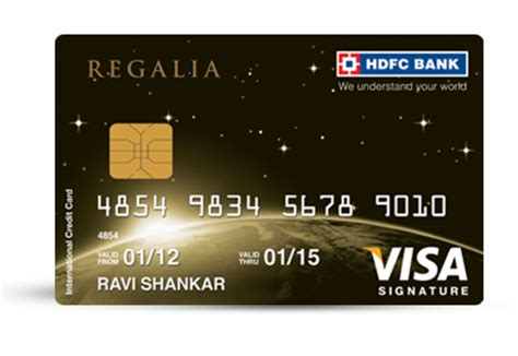 Credit Card Bill Sle India 11 Best Credit Cards In India Review Updated