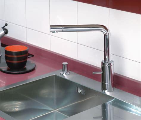 grifos termicos ladrillos prefabricados fontaner 237 a y carpinter 237 a para