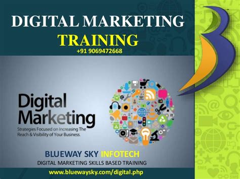 Digital Marketing Course Review by Digital Marketing Course Rohini Delhi