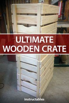 woodworking images   woodworking