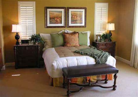 interior design help interior design help interior designer