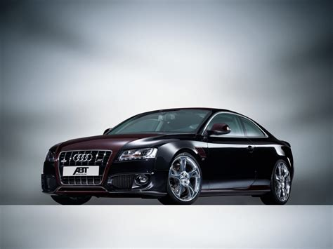 Audi A5 Ersatzteile by Audi A5 Coupe Technical Details History Photos On Better