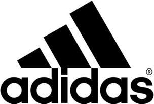 file adidas logo svg wikipedia the free encyclopedia