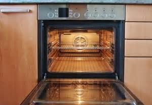how to clean oven racks bob vila