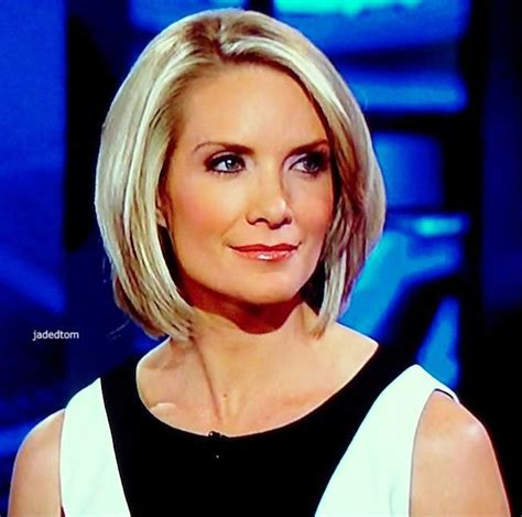 short hair fox news 299 best images about the bob hair style on pinterest
