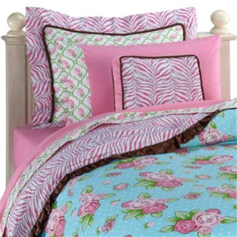bed bath and beyond girls bedding buy girls twin bedding from bed bath beyond