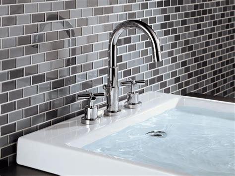 unique faucet designs for your home ideas 4 homes