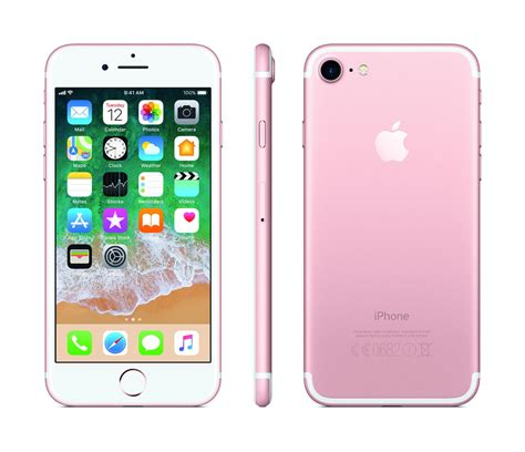 Apple Iphone 7 32gb Gull Power No Apple Iphone 7 32gb Gull Power No