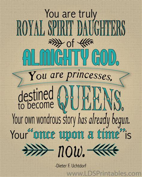 printable lds quotes printable lds quotes women quotesgram