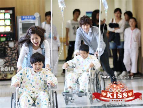 film drama korea naughty kiss 2 mischievous kiss im 225 genes playful kiss stills screencaps