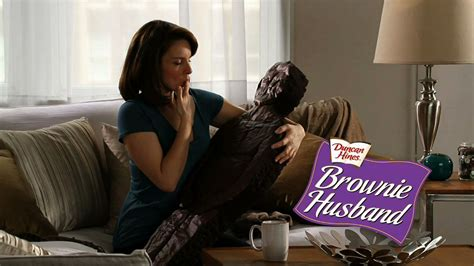 Snl Mattress Commercial by Brownie Husband From Saturday Live Nbc