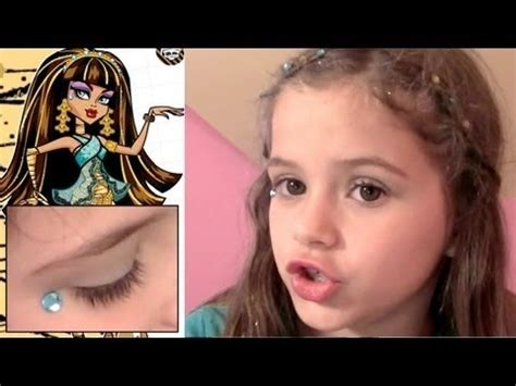 natural makeup tutorial for 12 year olds cute makeup tutorial for 12 year olds mugeek vidalondon