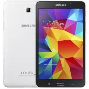 Second Samsung Galaxy Tab 4 T231 kết quả t 236 m kiếm quot galaxy tab 4 quot thegioididong