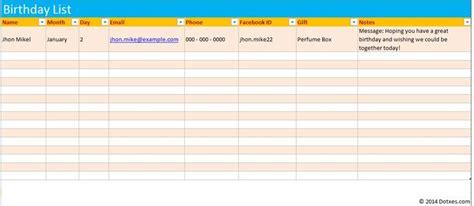 track list template 46 best images about list templates dotxes on