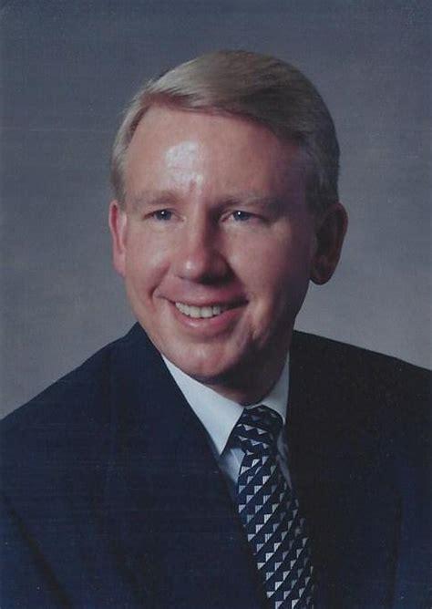 obituary for j stevenson suess geibel funeral home