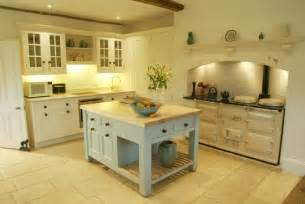 kitchen in traditional kitchen sterling carpentry