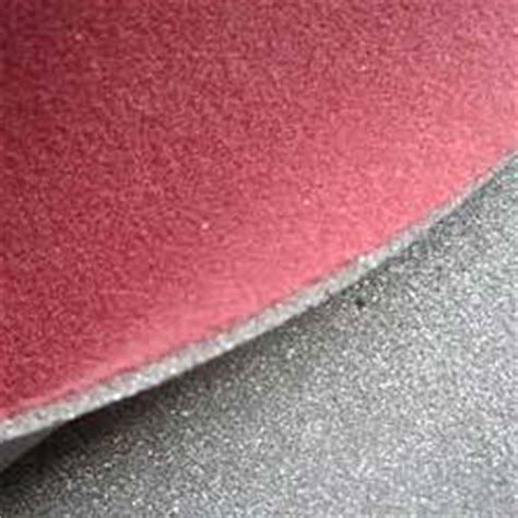 upholstery foam manufacturers foam laminated fabric foam ka paratdar kapdaa suppliers