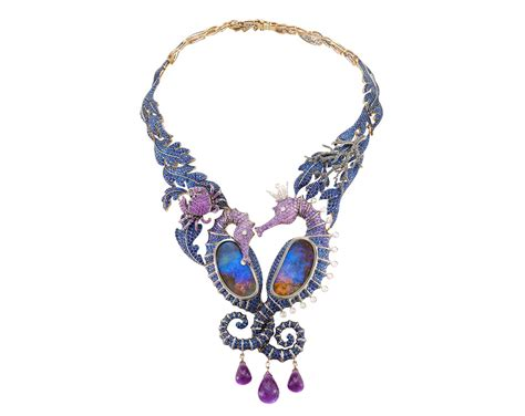 jewelry news network magical mystical creative and