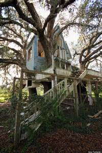Old Florida Style House Plans you won t be able to stop looking at this creepy abandoned
