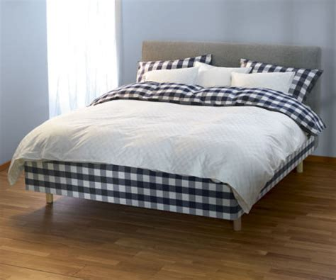 how to make comfortable bed comfortable bed choosing mattress and sheets for a