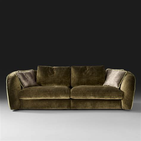Italienische Designer Sofas by Modern Italian Sofas Uk Home Design Mannahatta Us