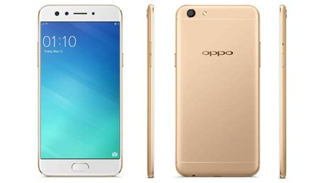 Animal Iring Oppo F3 oppo f3 with dual front launched for rs 19990