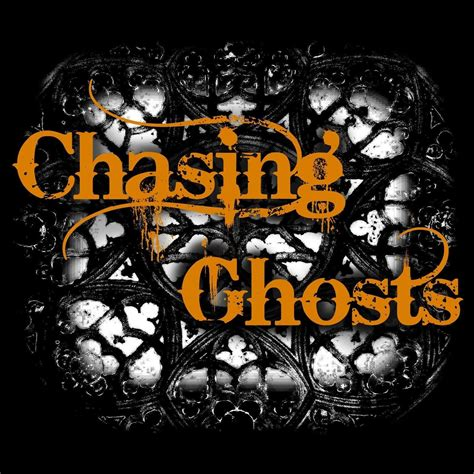 Chasing Ghosts buy chasing ghosts tickets chasing ghosts tour details