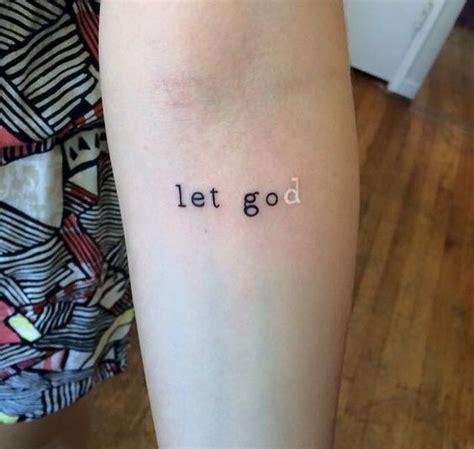 tattooed heart white house las mejores 30 fotos de tatuajes de letras y frases para