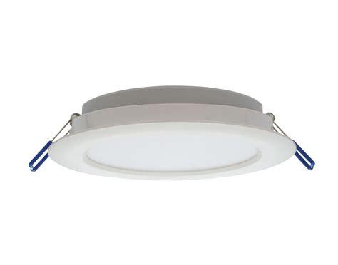 Lu Downlight Rd 150 opple led downlight 140056557 leddownlightrc sl e rd150