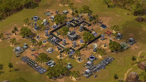 mod game empires and allies empires and allies v1 48 1052356 production mod android