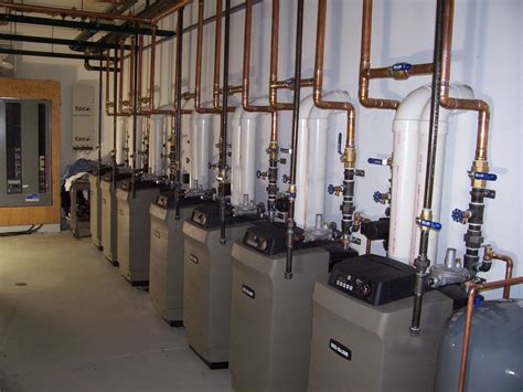 Heating Plumbing by Commercial Plumbing Photos Aitkin Mn Commercial Plumbing