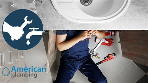 American Plumbing Fl by Plumbing Companies Fort Lauderdale Archives Plumber Fort