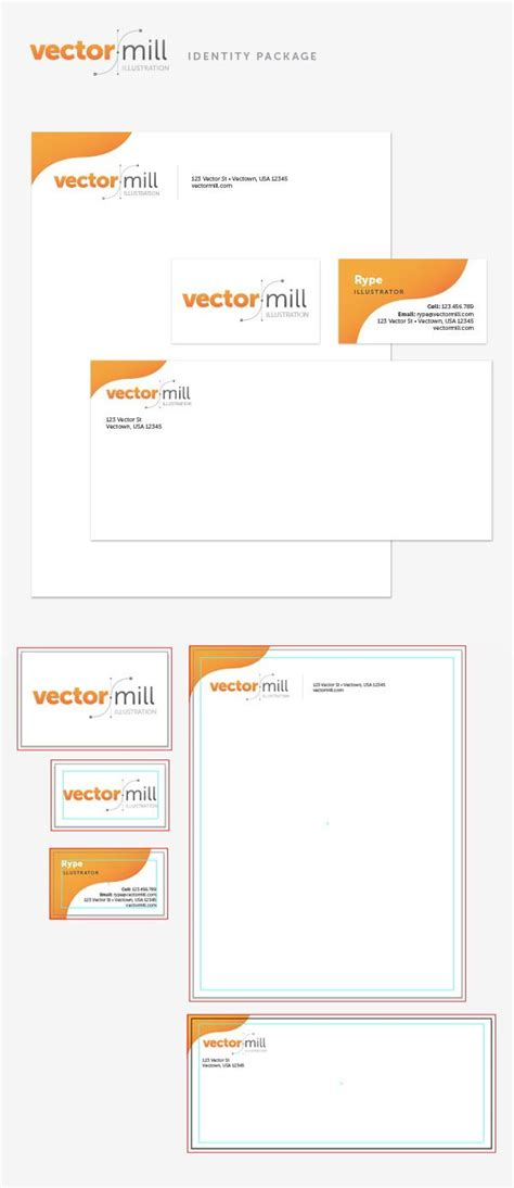 design envelope definition 1000 images about illustrator templates on pinterest