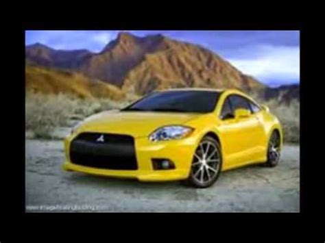 mitsubishi eclipse 2016 price 2016 mitsubishi eclipse review price specifications all