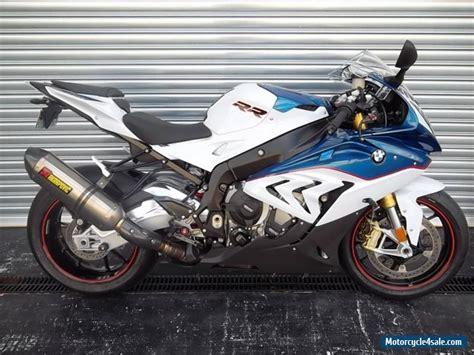 Bmw Motorrad Qld by Bmw S1000rr Price Australia Auto Cars